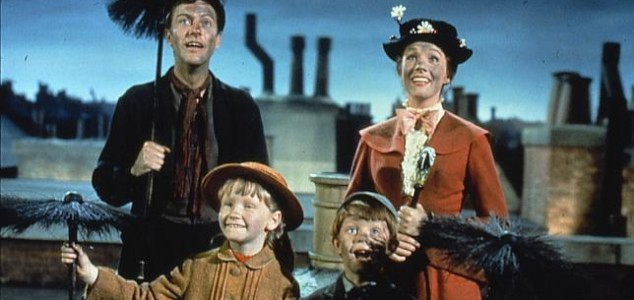 disney-mary-poppins--644x362